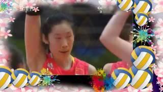 Popular Videos - Zhu Ting