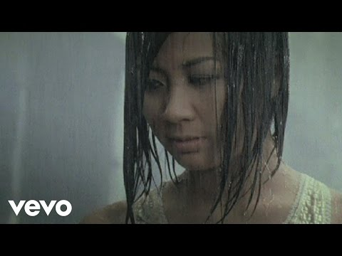 Astrid - Merpati Putih (Video Clip)