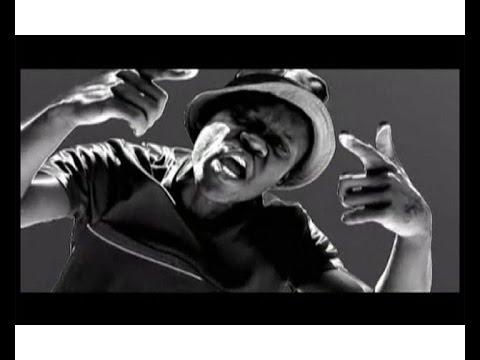 ZULU HIP HOP - ( Umuntu Imina I Uwena) Feat : Ndlondlo and Unknown