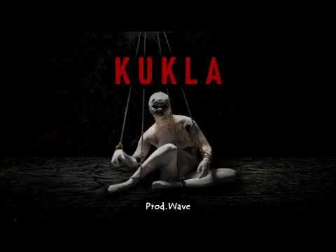 [  ] 'KUKLA ''  Türkçe Rap Beat Trap beat Hiphop beat PopSmoketypebeat ( Prod.by.:Wave ] 2020