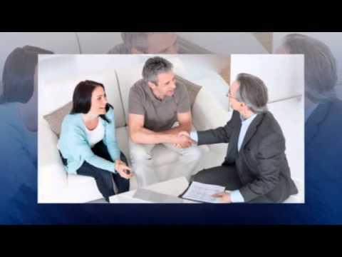 Investors Title Insurance Agency inc - Sandy, UT