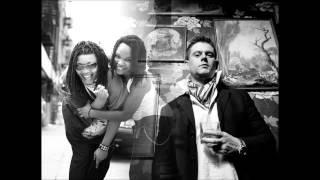 Yo Majesty - Don't Let Go (Utah Jazz Remix)