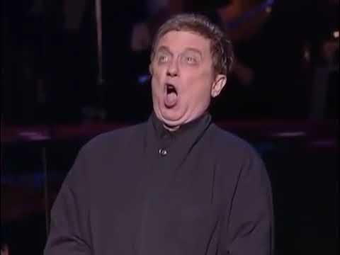 Download Sweeney Todd: The Demon Barber of Fleet Street―In Concert (July 19—21, 2001)