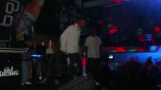 Anemone (DJ Janz & DJ Eibar) .- Mi fantasia