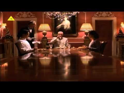 PIERWSZE DZIEWIĘĆ I PÓŁ TYGODNIA premiera 07 V w Tele5