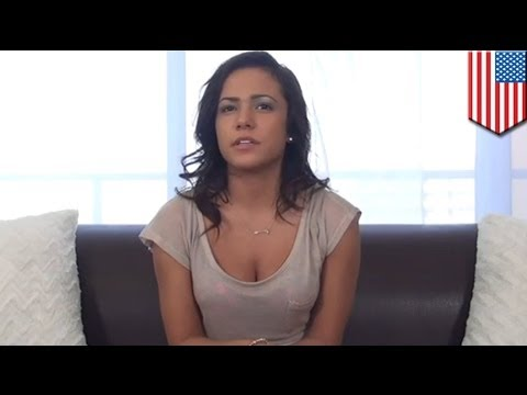 Straight a student at porn star alyssa funke nagpakamatay - Casting couch porn sex ...