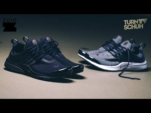 nike-air-presto-tp---on-feet-review