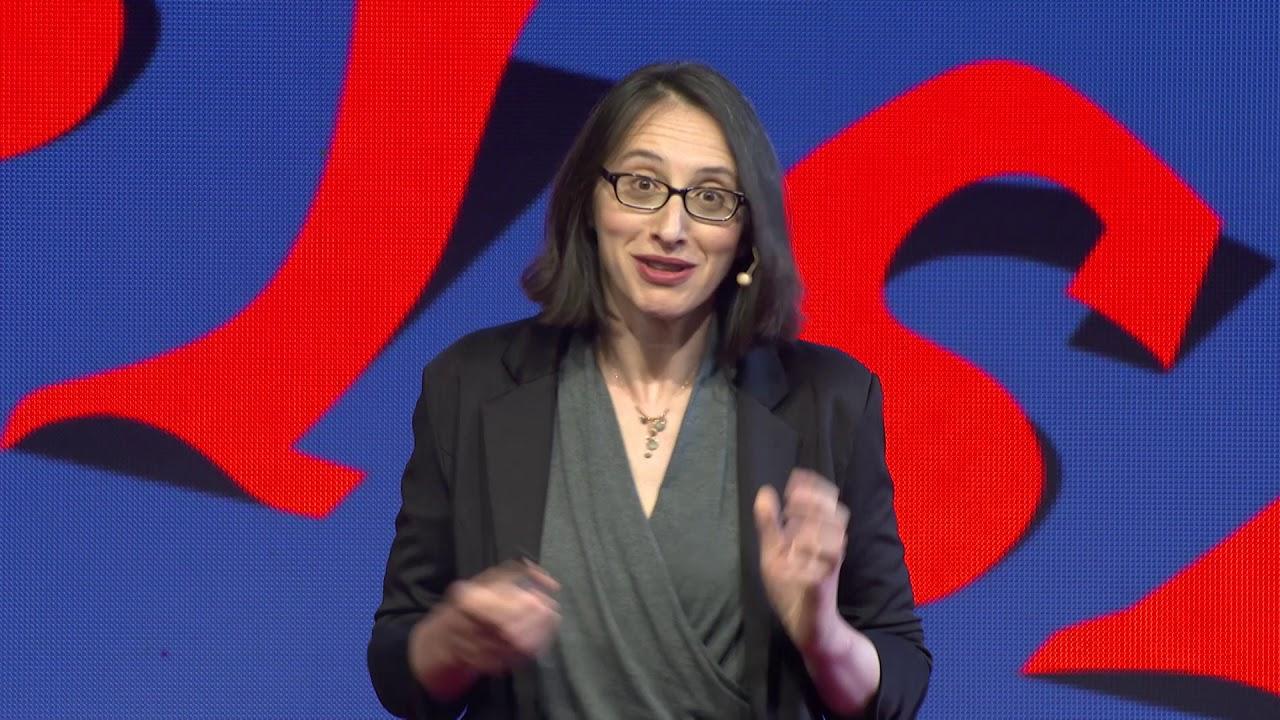 Download The smartest way to predict the future   Danielle Goldfarb   TEDxToronto