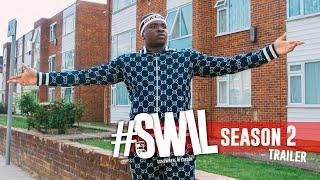 #SWIL2 Trailer