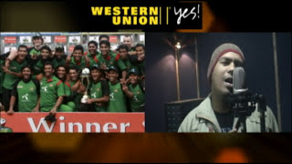 Video Play for the Game - DJ AKS feat. Various Artists (Cricket Theme Song) download MP3, 3GP, MP4, WEBM, AVI, FLV Desember 2017