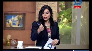 زوجة في دعوى قضائية: «جوزي طلقني بالتلاتة على الفيس بوك».. فيديو