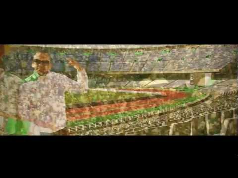 DJ Sem feat. Cheba Zahouania & Nasty Nas - Le Son des Fennecs [Clip Officiel] mp3 download