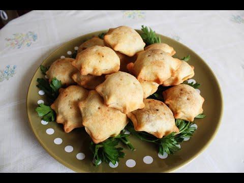 recette-mini-tourtes-au-thon---فطائر-تونة-صغيرة