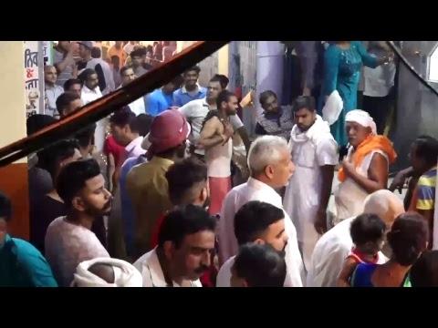 Live Baba Gugga Jahar Vir Ji Nakodar