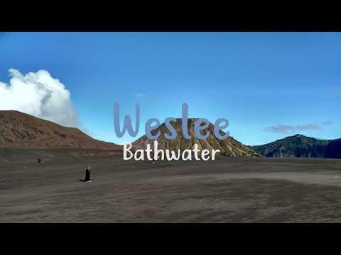 Weslee - Bathwater (Audio)