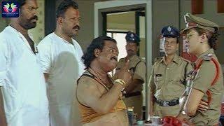 Jabardasth Telugu Back to Back Comedy Scenes Vol.81 | Telugu Comedy Scenes | TFC Comedy