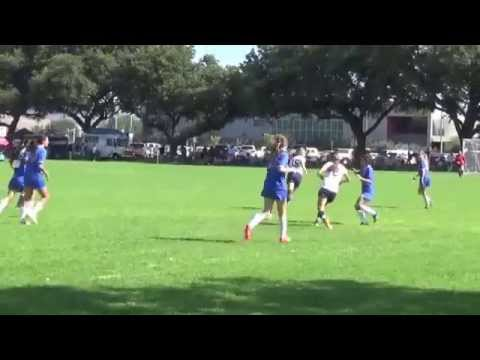 Visalia United F.C. SoaCal Highlights HD