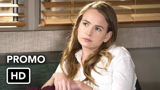"""For The People 2x07 Promo """"The Boxer"""" (HD)"""