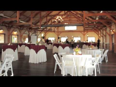 Rose Bank Winery :: Promotional Web Video