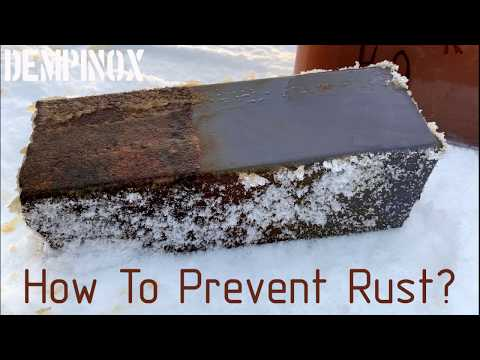 the-best-way-to-prevent-rust