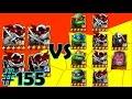 Teenage Mutant Ninja Turtles Legends - Part 155 video
