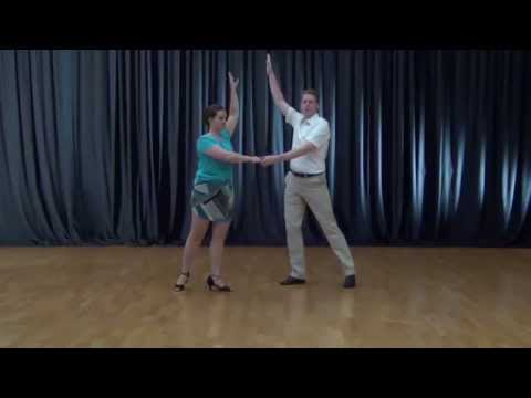 Step Up All In Final Dance LMNTRIX from YouTube · Duration:  7 minutes 10 seconds