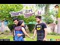 YARA TERI YARI KO  | TERE JAISA YAAR  KAHAN  New  Song | Rahul Jain Emotional Cute Friendship Story
