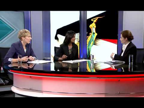 PHD Graduates Struggle To Find Work - 23 July 2015