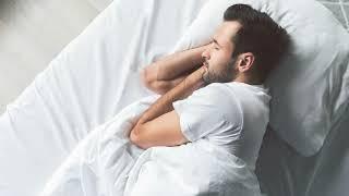 Почему часто снятся эротические сны?