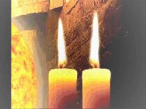 ניגוני מודז'יץ לשבת MODZITS NIGUNIM FOR SHABBAT