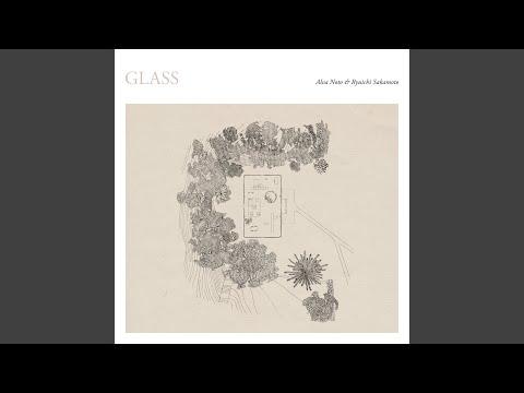 Glass mp3