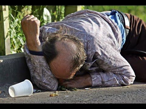 Пивной алкоголизм - признаки, симптомы, лечение, фото