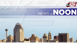 News at Noon : Feb 03, 2020