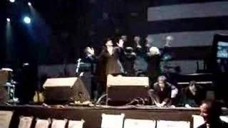 Rufus Wainwright - Get Happy - Werchter 2007