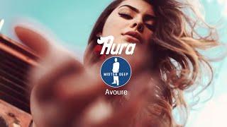 Download Lagu Avoure - Aura (Edit) [Deep House Music] mp3