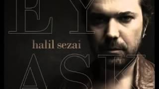 Halil Sezai - Yangın Var