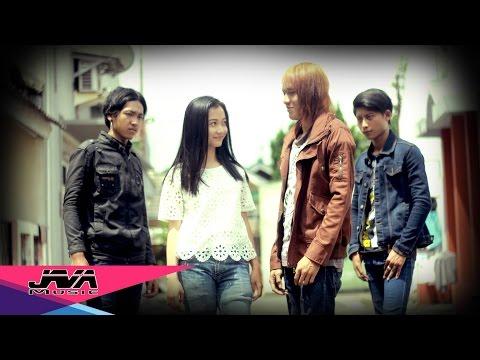 Menghapus Jejakmu Vs Rasa Yang Tertinggal   Cover by Java Music
