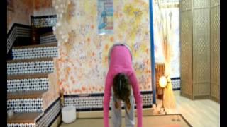 Video Video 3 Activación punto del ombligo, ejercicios de yoga. download MP3, 3GP, MP4, WEBM, AVI, FLV Juli 2018