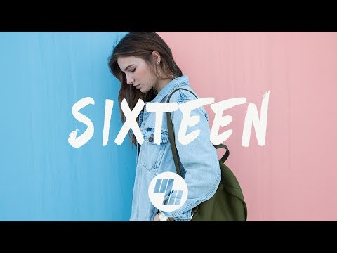 Thumbnail: Chelsea Cutler - Sixteen (Lyrics / Lyric Video)