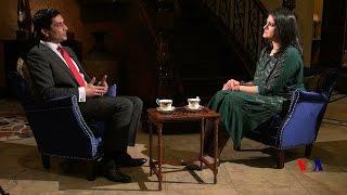Success Story of Tahir Javed - طاہر جاوید کا امریکی خواب