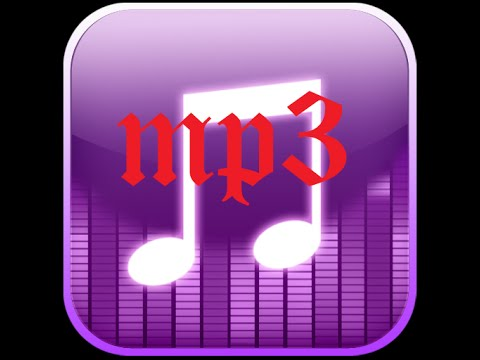 free music downloads mp3 songs  »  8 Picture » Creative..!