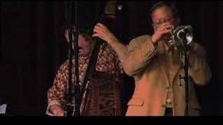 "Matt Finley & Rio JAZZ play ""Just a Little Bit Higher"""