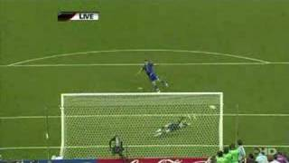 Download Video Fifa World Cup 2006 Final France Vs Italy Penalty Shootout MP3 3GP MP4