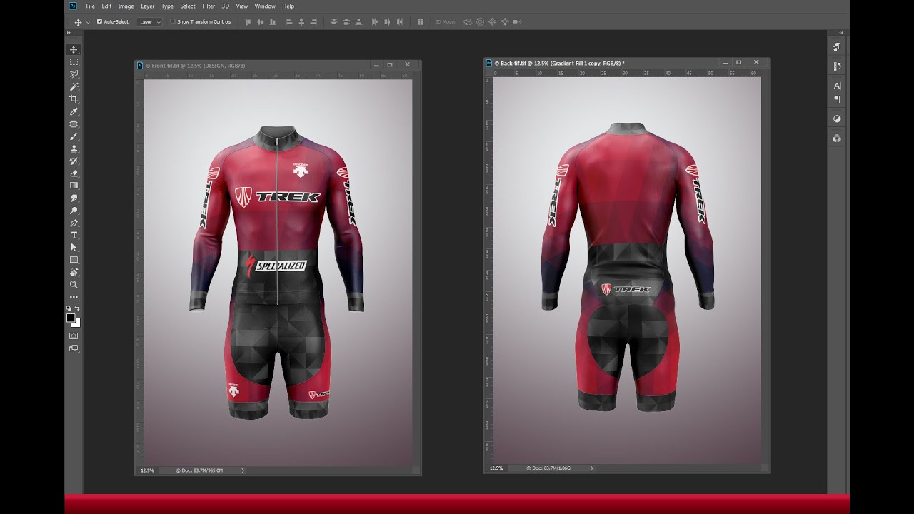 Psd mockup id 37279 in apparel mockups 6 0 0. Download Free Cycling Kit Photoshop Free Mockup Youtube