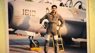Video Report on Ft Lt Tauseef Ahmed Shaheed download MP3, 3GP, MP4, WEBM, AVI, FLV Agustus 2018