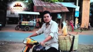 Khmer song 2015 បញ្ចាំដីការប្រពន្ធ
