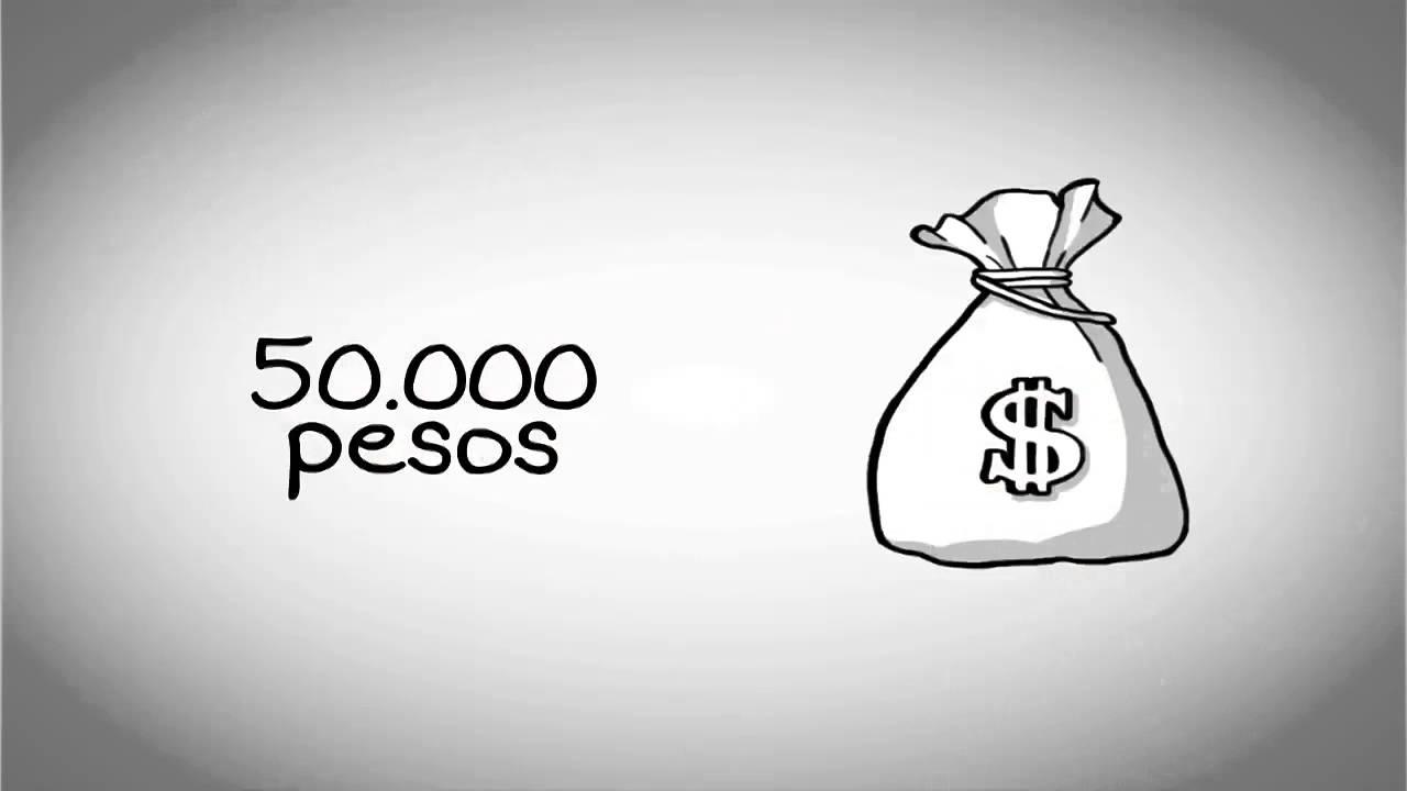 Fondos mutuos que es valor cuota