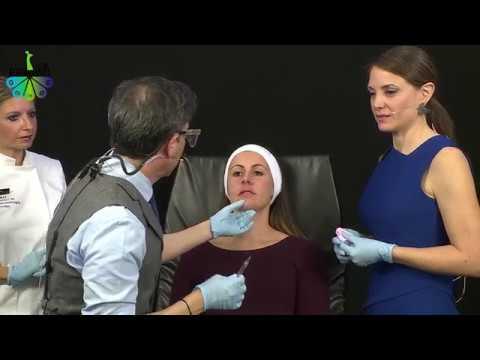 Barcelona Oculoplastics | Live Surgery|Ocular & Facial