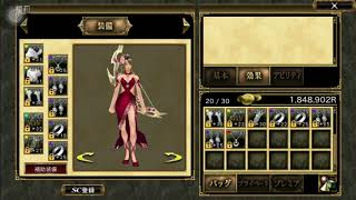 Aurcus online Archer new set/skill build