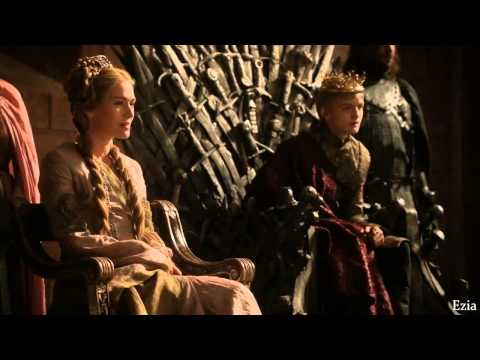 Game of Thrones Conviction